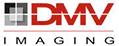 DMV Imaging