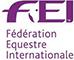 FEI - Federation équestre internationale