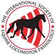 The international society of equine locomotor pathology